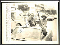 http://images.mmgarchives.com/BS/A-172-BS/AF-0302-BS/BFF-792-BS_F.JPG