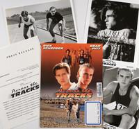 http://images.mmgarchives.com/MC/PK/PK69.jpg?05042016