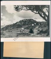 http://images.mmgarchives.com/BS/A-534-BS/AF-6731-BS/HAU-245-BS_F.JPG