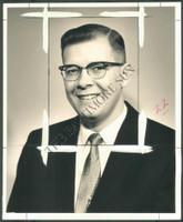 http://images.mmgarchives.com/BS/A-496-BS/AF-1938-BS/HCJ-077-BS_F.JPG