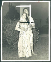 http://images.mmgarchives.com/BS/A-162-BS/AF-0318-BS/BDQ-456-BS_F.JPG