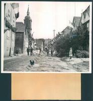http://images.mmgarchives.com/BS/A-538-BS/AF-4692-BS/HCI-679-BS_F.JPG