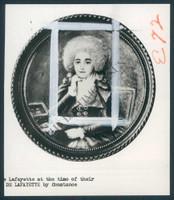http://images.mmgarchives.com/BS/A-413-BS/AV-1745-BS/BPL-404-BS_F.JPG