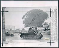 http://images.mmgarchives.com/BS/A-148-BS/AF-0581-BS/BFY-780-BS_F.JPG