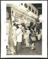 http://images.mmgarchives.com/BS/A-381-BS/AP-9456-BS/BQJ-012-BS_F.JPG