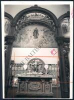 http://images.mmgarchives.com/BS/A-181-BS/AV-9755-BS/BCM-055-BS_F.JPG