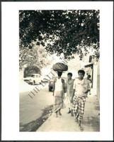 http://images.mmgarchives.com/BS/A-381-BS/AP-9456-BS/BQJ-013-BS_F.JPG