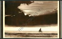 http://images.mmgarchives.com/BS/A-165-BS/AV-9471-BS/BCK-735-BS_F.JPG