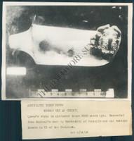 http://images.mmgarchives.com/BS/A-413-BS/AV-1158-BS/BPL-255-BS_F.JPG