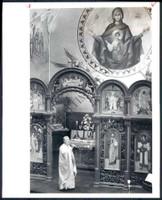 http://images.mmgarchives.com/BS/A-181-BS/AV-9755-BS/BCM-048-BS_F.JPG