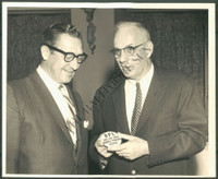 http://images.mmgarchives.com/BS/A-578-BS/AI-8652-BS/HBA-881-BS_F.JPG