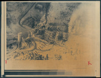 http://images.mmgarchives.com/BS/A-436-BS/AV-5072-BS/BPZ-112-BS_F.JPG