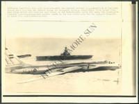 http://images.mmgarchives.com/BS/A-496-BS/AF-1970-BS/HBX-976-BS_F.JPG