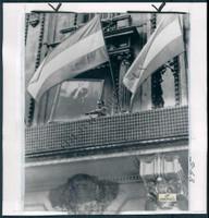 http://images.mmgarchives.com/BS/A-148-BS/AF-0581-BS/BFY-778-BS_F.JPG