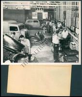 http://images.mmgarchives.com/BS/A-187-BS/AF-4874-BS/BDB-673-BS_F.JPG