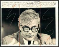 http://images.mmgarchives.com/BS/A-498-BS/AF-1192-BS/HAY-320-BS_F.JPG