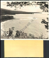 http://images.mmgarchives.com/BS/A-233-BS/AV-0650-BS/BCA-386-BS_F.JPG