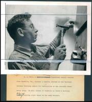 http://images.mmgarchives.com/BS/A-187-BS/AF-4874-BS/BDB-665-BS_F.JPG