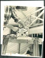 http://images.mmgarchives.com/BS/A-524-BS/AF-3107-BS/HAP-832-BS_F.JPG