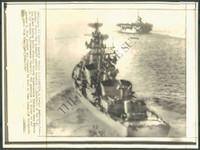 http://images.mmgarchives.com/BS/A-496-BS/AF-1970-BS/HBX-977-BS_F.JPG