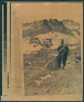 http://images.mmgarchives.com/BS/A-287-BS/AV-9250-BS/BIH-745-BS_F.JPG