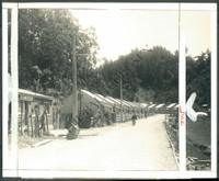 http://images.mmgarchives.com/BS/A-496-BS/AF-1913-BS/HCJ-104-BS_F.JPG