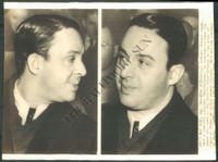 http://images.mmgarchives.com/BS/A-496-BS/AF-1959-BS/HCJ-033-BS_F.JPG