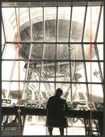 http://images.mmgarchives.com/BS/A-169-BS/AV-3577-BS/BDJ-510-BS_F.JPG