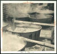 http://images.mmgarchives.com/BS/A-499-BS/AF-1692-BS/HBX-449-BS_F.JPG