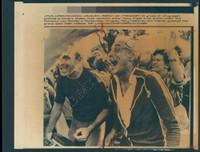 http://images.mmgarchives.com/BS/A-436-BS/AV-5043-BS/BPZ-065-BS_F.JPG