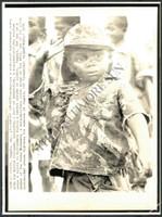 http://images.mmgarchives.com/BS/A-172-BS/AF-0302-BS/BFF-780-BS_F.JPG