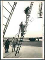 http://images.mmgarchives.com/BS/A-187-BS/AF-6303-BS/BDB-740-BS_F.JPG