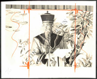 http://images.mmgarchives.com/BS/A-170-BS/AF-0343-BS/BGH-750-BS_F.JPG