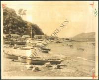 http://images.mmgarchives.com/BS/A-496-BS/AF-1913-BS/HCJ-106-BS_F.JPG