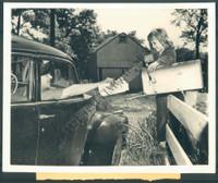 http://images.mmgarchives.com/BS/A-227-BS/AF-1976-BS/BCH-149-BS_F.JPG