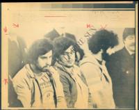 http://images.mmgarchives.com/BS/A-234-BS/AV-3646-BS/BCB-602-BS_F.JPG