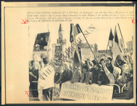 http://images.mmgarchives.com/BS/A-437-BS/AS-8050-BS/BPZ-720-BS_F.JPG