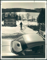 http://images.mmgarchives.com/BS/A-227-BS/AF-1976-BS/BCH-158-BS_F.JPG