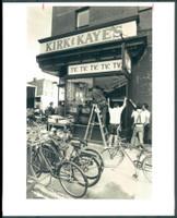 http://images.mmgarchives.com/BS/A-234-BS/AV-5802-BS/BCB-591-BS_F.JPG