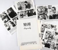 http://images.mmgarchives.com/MC/PK/PK325.jpg?05042016
