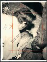 http://images.mmgarchives.com/BS/A-271-BS/AU-5772-BS/BIR-593-BS_F.JPG