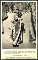 http://images.mmgarchives.com/BS/A-170-BS/AF-0809-BS/BEI-015-BS_F.JPG
