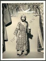 http://images.mmgarchives.com/BS/A-170-BS/AF-0808-BS/BEI-040-BS_F.JPG