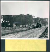 http://images.mmgarchives.com/BS/A-197-BS/AU-1877-BS/BEM-213-BS_F.JPG