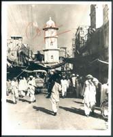 http://images.mmgarchives.com/BS/A-195-BS/AV-7629-BS/BFB-725-BS_F.JPG