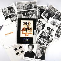 http://images.mmgarchives.com/MC/PK/PK250.jpg?05042016