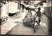 http://images.mmgarchives.com/BS/A-170-BS/AF-0340-BS/BGH-635-BS_F.JPG