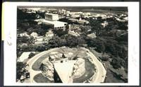 http://images.mmgarchives.com/BS/A-271-BS/AV-7131-BS/BIR-328-BS_F.JPG