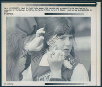 http://images.mmgarchives.com/MC/A-074-MC/AB-1566-MC/ABV-529-MC_F.JPG