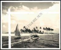http://images.mmgarchives.com/BS/A-271-BS/AV-7131-BS/BIR-326-BS_F.JPG